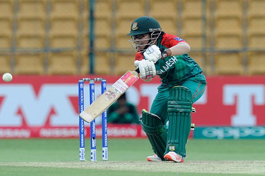 cricket, bangladesh women cricket team, icc world cup. t-20 world cup, rumana ahmed, क्रिकेट, बांग्लादेश महिला क्रिकेट टीम, रुमाना अहमद, आईसीसी वर्ल्ड कप, टी-20 वर्ल्ड कप 2020
