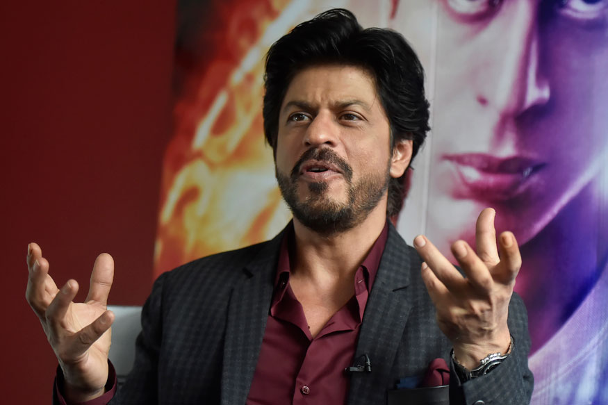 शाहरुख खान अभी 20-25 साल तक एक्टिंग करते रहेंगे.