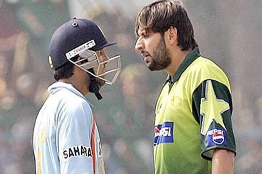 cricket, bcci, pcb, pakistan cricket team, sarfaraz ahmed, article 370, क्रिकेट, बीसीसीआई, पीसीबी, पाकिस्तान क्रिकेट बोर्ड, पाकिस्तान क्रिकेट टीम, सरफराज अहमद, आर्टिकल 370