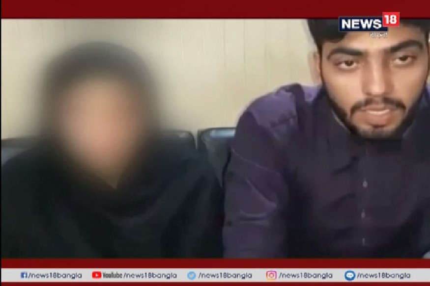 pakistan sikh girl abducted and converted to islam hindu minority forced conversion marriage problem