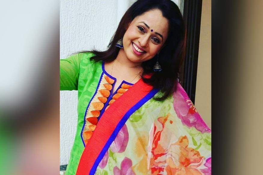 सोनाली ने अपने करियर की शुरुआत साल 2006 में आई मराठी फिल्म Waras Sarech Saras से की थी. इसके बाद साल 2008 में वह तारक मेहता... से जुड़़ीं और पिछले 11 सालों से इसी शो के साथ हैं.