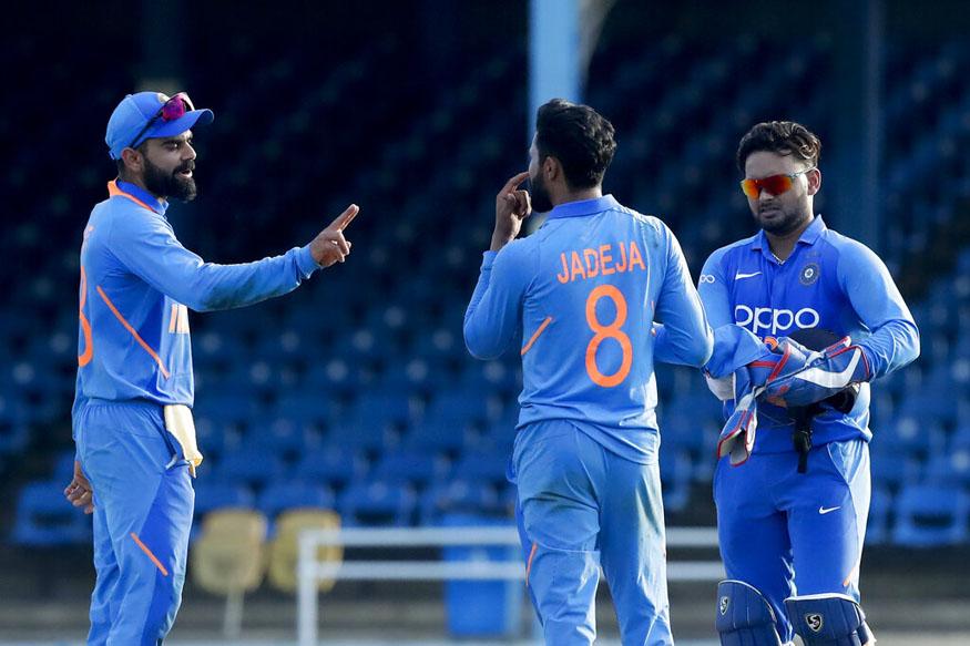 indian cricket team, team india, india tour of west indies, indian team security, india vs west indies, bcci, pcb, इंडियन क्रिकेट टीम, टीम इंडिया सुरक्षा, इंडियन टीम धमकी, इंडिया वेस्ट इंडीज, पाकिस्तान क्रिकेट बोर्ड, बीसीसीआई
