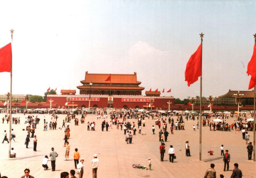 china troops, rebellion in china, hong kong protests, hong kong china relations, china massacre, चीनी सेना, चीन में विद्रोह, हांगकांग विरोध प्रदर्शन, हांगकांग चीन रिश्ते, चीन नरसंहार कांड