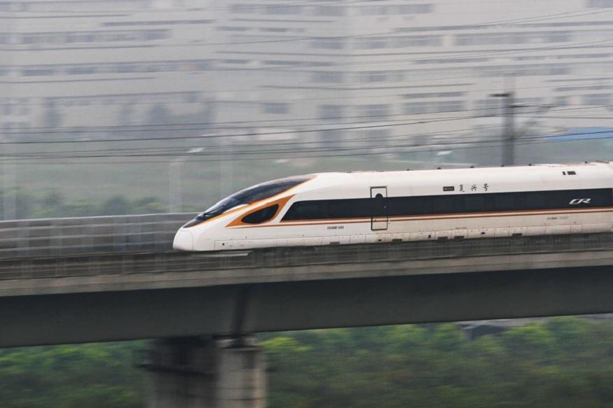 Indian railway, trains, new delhi, west bengal, howrah, maharashtra, mumbai high speed trains, भारतीय रेल, ट्रेन, मई दिल्ली, पश्चिम बंगाल, हावड़ा, महाराष्ट्र, मुबई, हाईस्पीड ट्रेन
