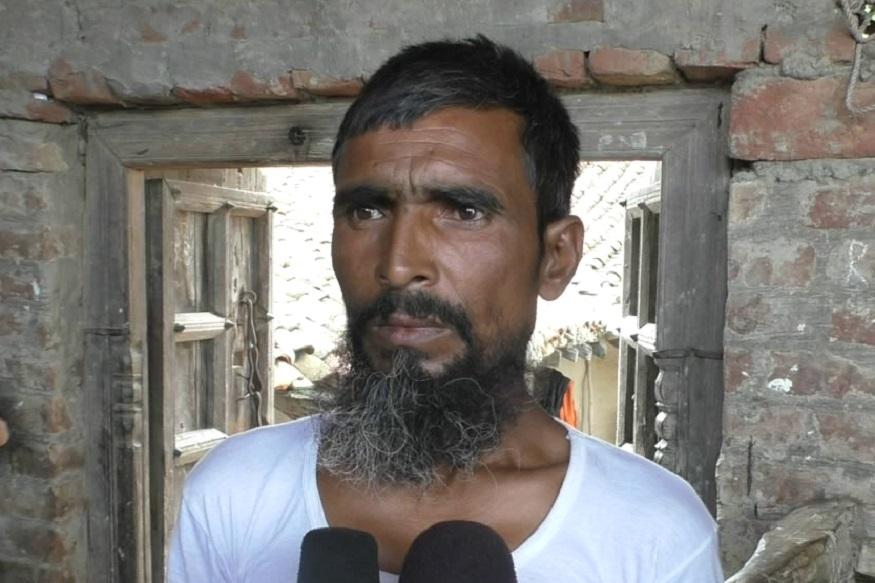 yaqoob behraich