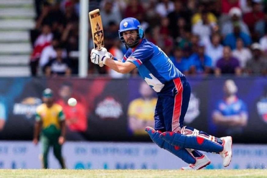 cricket, bcci, yuvraj singh, indian cricket team, t-20 league, क्रिकेट, बीसीसीआई, युवराज सिंह, भारतीय क्रिकेट टीम, टी-20 क्रिकेट, मनप्रीत गोनी, manpreet goni