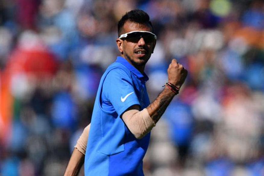 india a vs south africa a, axar patel, yuzvendra chahal, shivam dube, live cricket score, इंडिया ए वस दक्षिण अफ्रीका ए, अक्षर पटेल, युजवेंद्र चहल, शिवम दुबे
