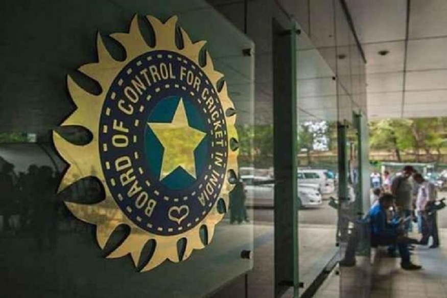 bcci, cricket news, sports news