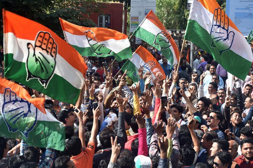 छत्तीसगढ़ (Chhattisgarh) के दंतेवाड़ा उपचुनाव (Dantewada By-Election) में मतगणना (Result) शुक्रवार को सुबह 8 बजे से शुरू हो गई है