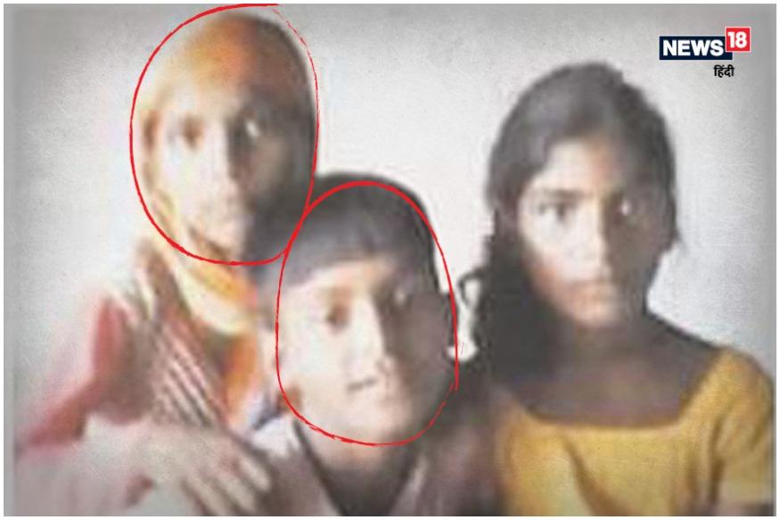 Shivpuri 2 Dalit Child Murder follow-up-Dabang killed 2 childs