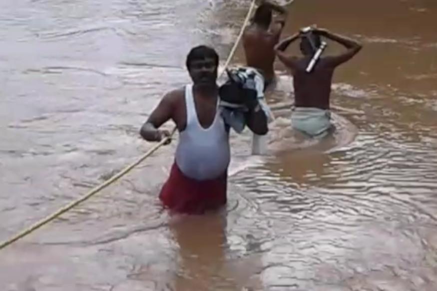 chhattisgarh, Mungeli, EX MLA