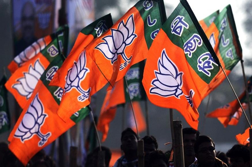 Dantewada by-election, Congress took the resolution, BJP-free Bastar, congress free india, बीजेपी मुक्त बस्तर, कांग्रेस मुक्त भारत, दंतेवाड़ा उपचुनाव, छत्तीसगढ़, Chhattisgarh