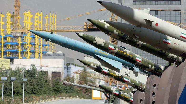 Saudi Arabia, Aramco, oil, drone attack, Iran, America, war, US military base, missile
