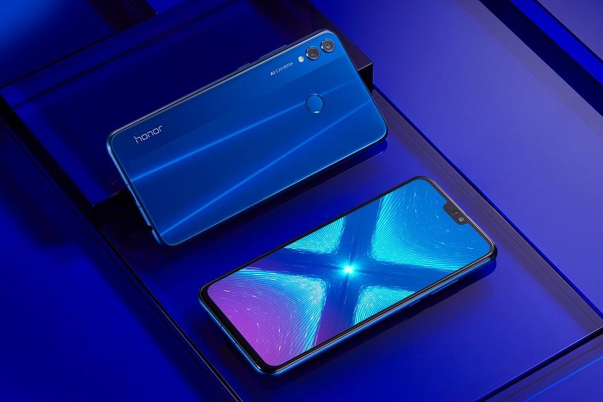 Huawei, P9Smartphone,Tech news,tech news hindi,Xiaomi Smartphones, दस हज़ार रुपये, Honor 10 Lite, भारतीय बाजार, आकर्षक कीमत