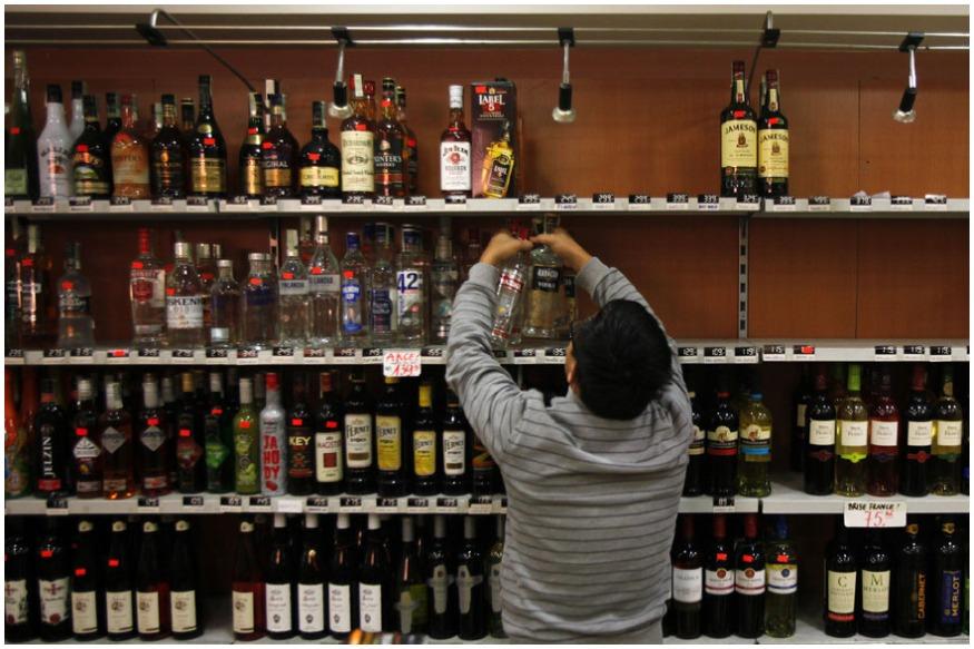 केरल में ओणम के जश्न में 487 करोड़ रुपये की शराब पी गए लोग