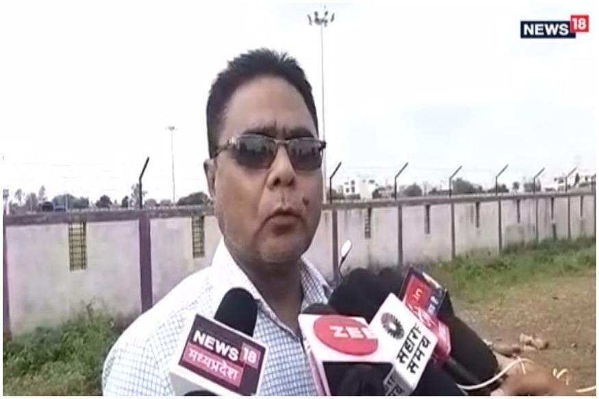 Flood Politics: Shivraj Singh Chauhan to sit on dharna on 21st September in Mandasuar