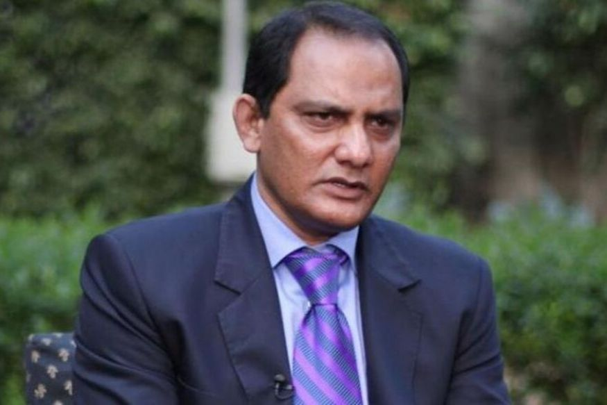 Mohammad-Azharuddin., cricket news, sports news, world cup