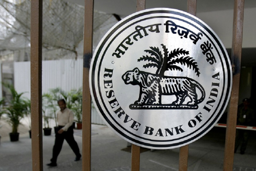 RBI places Lakshmi Vilas Bank under prompt corrective action after directors probed for alleged fraud