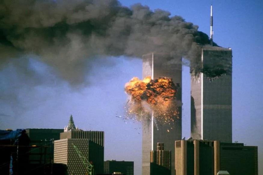 9/11 हमलों से जुड़े सऊदी अरब के अधिकारी के नाम का खुलासा करेगा अमेरिका