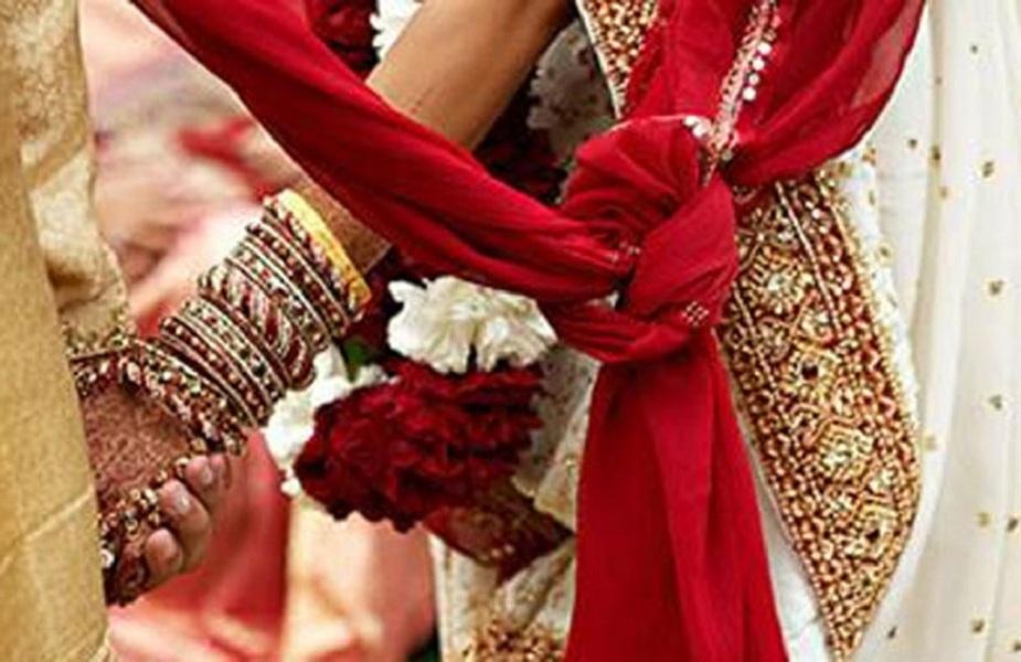 बारां जिले में पहले भी दुल्हन खरीद कर शादी करने और उसके बाद दुल्हन के भाग