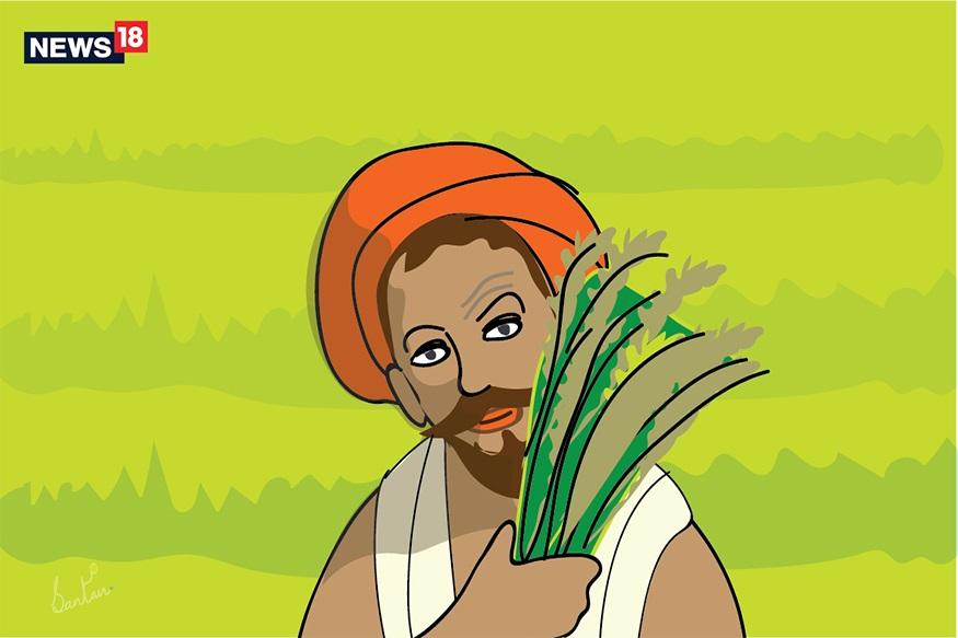 Pradhan Mantri Kisan Samman Nidhi yojana eligibility, farmer, bank, aadhaar card, Ministry of Agriculture, Modi government, प्रधानमंत्री किसान सम्मान निधि योजना की शर्तें, किसान, बैंक, आधार कार्ड, कृषि मंत्रालय, मोदी सरकार, FAQs of PM-Kisan scheme, प्रधानमंत्री किसान योजना के अक्सर पूछे जाने वाले प्रश्न, beneficiary list of PM-Kisan, पीएम किसान निधि के लाभार्थियों की सूची