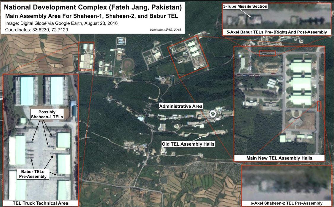 Pakistan nuclear power, Pakistan nuclear weapons, Pakistan atom bombs, Pakistan arsenal, Pakistan war strategy, पाकिस्तान परमाणु शक्ति, पाकिस्तान के परमाणु हथियार, पाकिस्तान परमाणु बम, पाकिस्तान हथियार क्षमता, पाकिस्तान की युद्धनीति