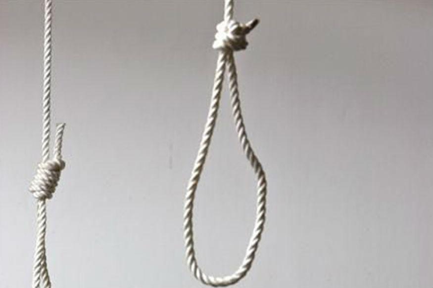 कर्ज का बोझ ऐसा कि एक ही परिवार की 3 पीढ़ी के 5 किसानों ने की आत्महत्या