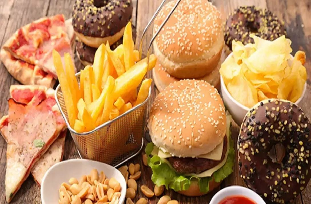 obesity reasons, obesity results, diabetes facts, india fitness survey, fit india movement, मोटापे के कारण, मोटापे के नतीजे, डायबिटीज़ आंकड़े, भारतीय फिटनेस सर्वे, फिट इंडिया मूवमेंट