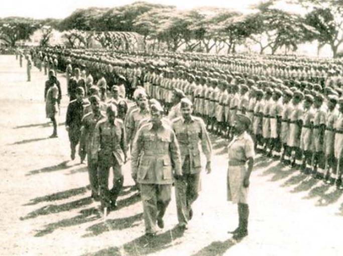 what is khaksar movement, who is allama mashriqi, subhash chandra bose facts, india freedom struggle history, unsung heroes, खाकसार तहरीक क्या थी, अल्लामा मशरिकी कौन है, सुभाष चंद्र बोस फैक्ट्स, आज़ादी का इतिहास, भूले बिसरे क्रांतिकारी
