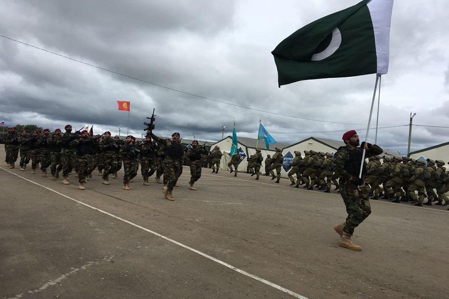 rajasthan, health alert, congo hemorrhagic fever, pakistan army, terrorist, राजस्थान, हेल्थ अलर्ट, कांगो हेमेरेजिक फीवर, पाकिस्तानी सेना, आतंकवादी