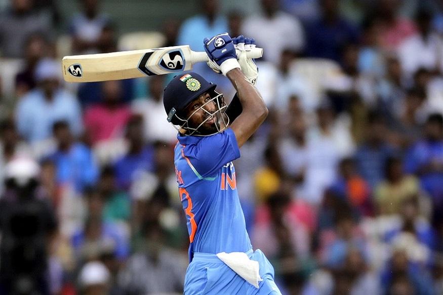 cricket, hardik pandya, t20 world cup, indian cricket team, bcci, हार्दिक पंड्या, क्रिकेट, क्रिकेट न्यूज, बीसीसीआई, भारतीय क्रिकेट टीम, टी-20 वर्ल्ड कप,