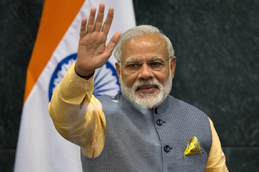 Howdy, मोदी: PM के कार्यक्रम को सफल बनाने में जुटे गृह राज्य मंत्री किशन रेड्ड