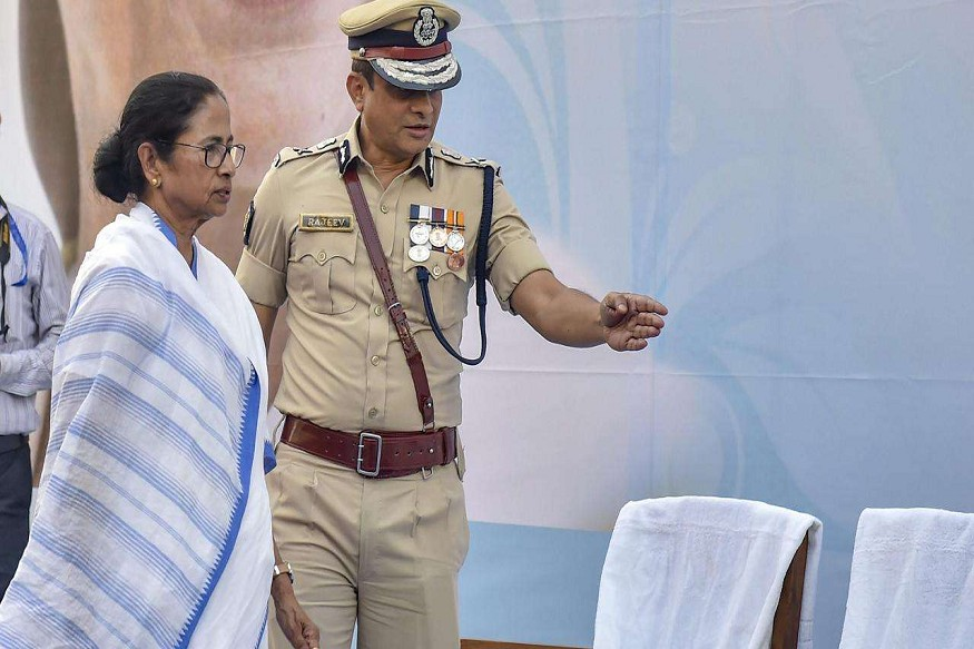 why west bengal chief minister mamata banerjee wants to meet pm narendra modi