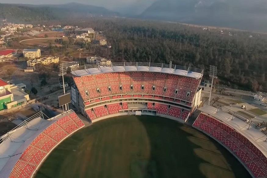cricket, indian cricket team, bcci, stadiums in india, cricket stadiums, क्रिकेट, बीसीसीआई, भारत में स्टेडियम, क्रिकेट स्टेडियम, भारतीय क्रिकेट टीम
