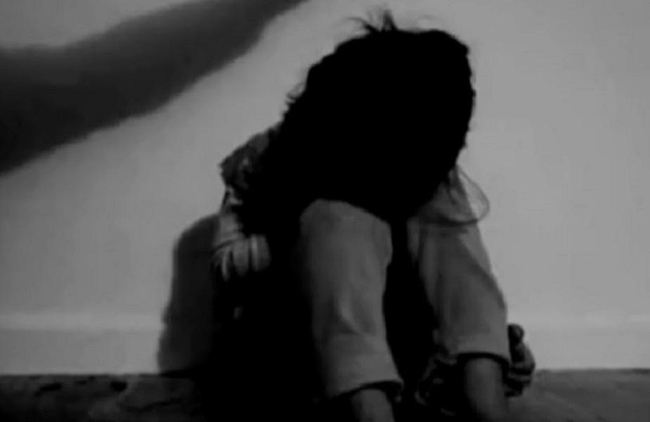 Minor Girl Raped-नाबालिग बच्ची के साथ दुष्कर्म