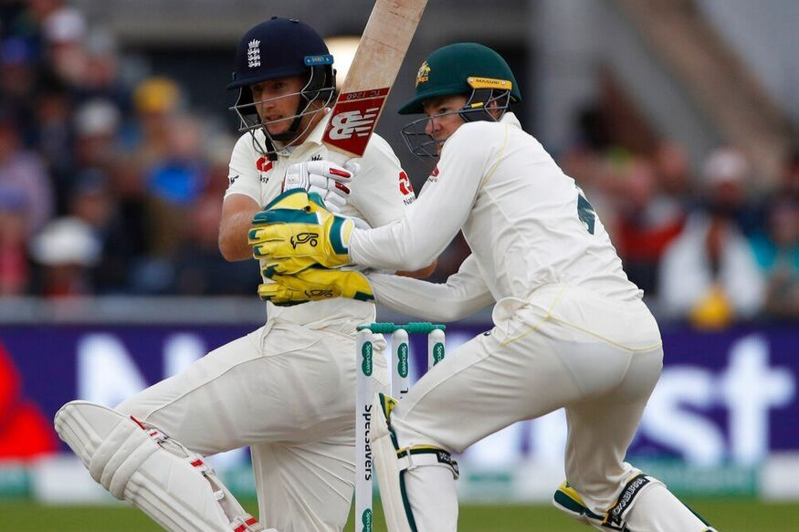 ashes 2019, joe root, cricket news, ashes 2019