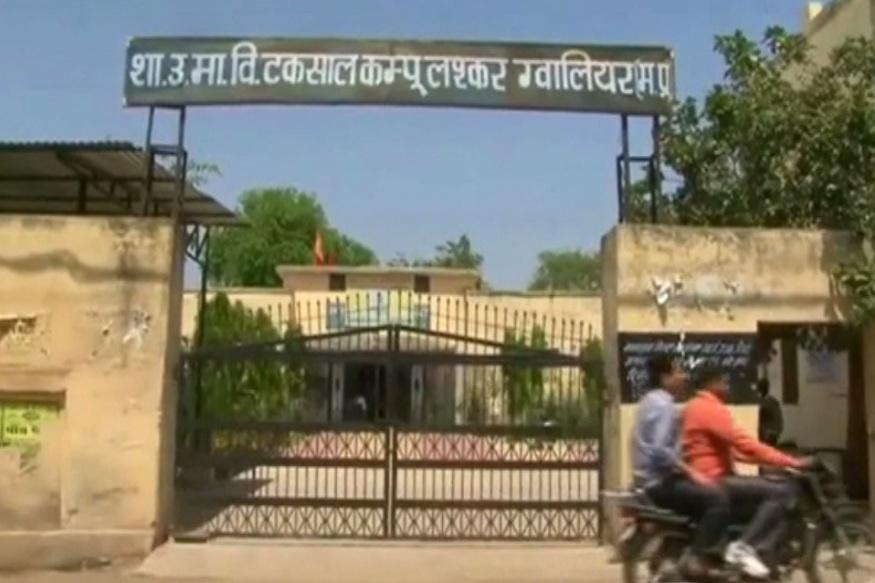 News - ग्रामीण इलाकों में बिगड़ा शिक्षक छात्र अनुपात