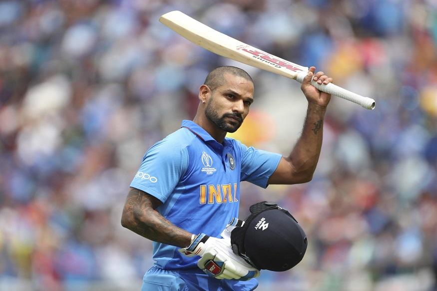 cricket news, indian cricket team, india vs south africa, south africa cricket team, bcci, mohali t20 match, bcci, क्रिकेट न्यूज, भारतीय क्रिकेट टीम, बीसीसीआई, साउथ अफ्रीका क्रिकेट टीम, इंडिया वस साउथ अफ्रीका, मोहाली टी-20 मैच, मोहाली वेदर, mohali weather report