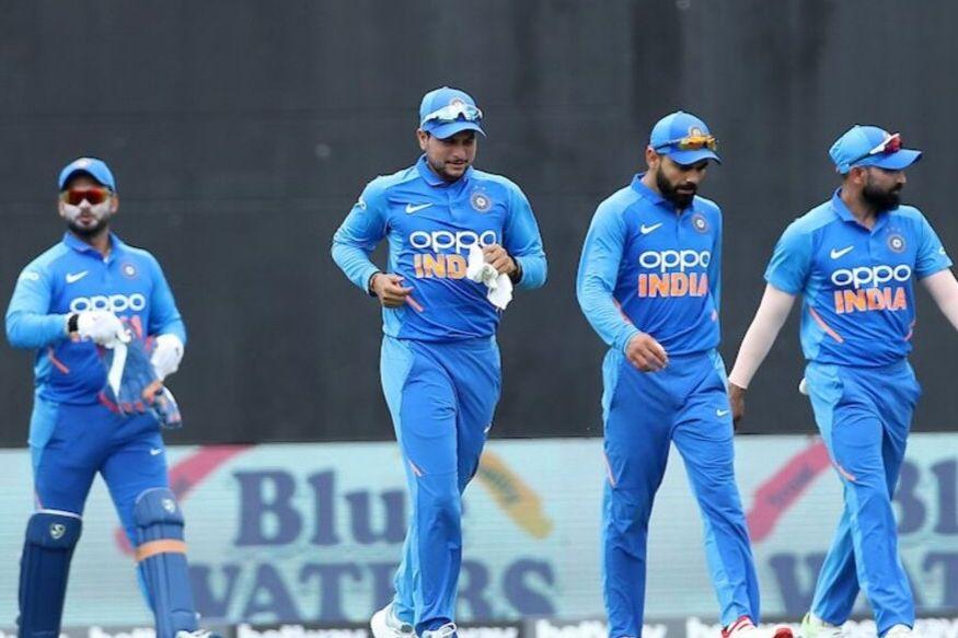 पूर्व भारतीय स्पिनर ने कहा साउथ अफ्रीका पर भारी पड़ेगी टीम इंडिया