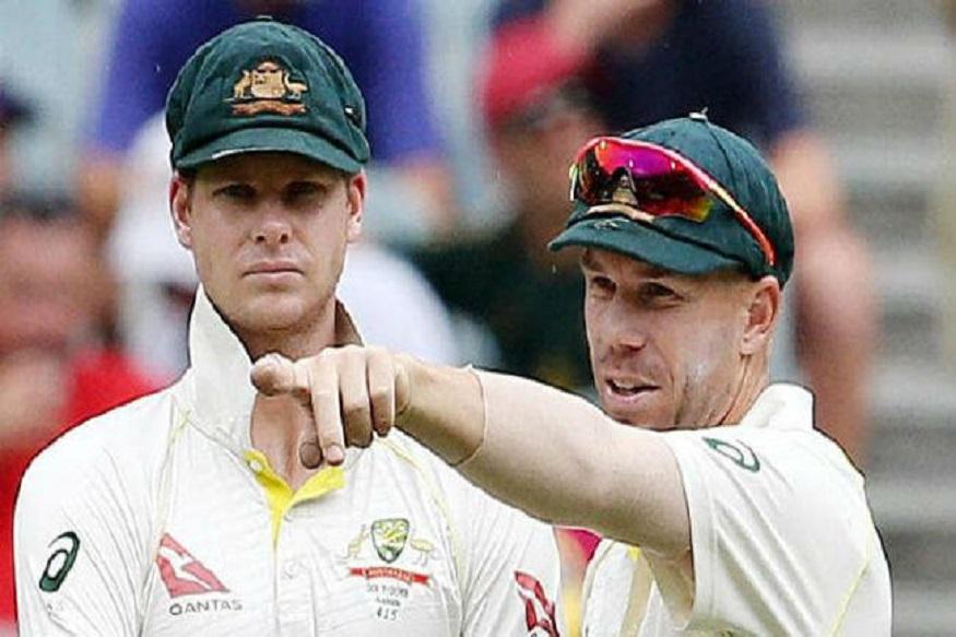 cricket, david warner, ashes, england vs australia, alastair cook, ball tampering, क्रिकेट, इंग्लैंड वस ऑस्ट्रेलिया, बॉल टैंपरिंग, डेविड वॉर्नर, एलेस्टेयर कुक, एशेज