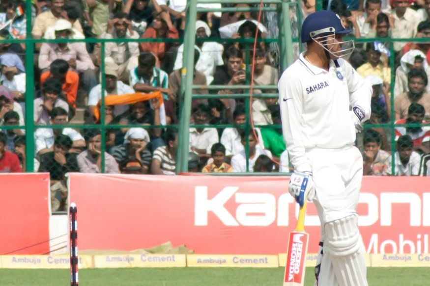virendra sehwag, cricket news, sports news