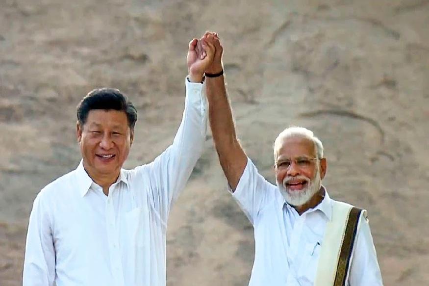 जानकारी के मुताबिक शनिवार को सुबह 10:45 बजे से दोनों नेताओं के बीच प्रतिनिधि स्तर पर बातचीत होगी. इस संयुक्त वार्ता के दौरान विदेश मंत्री एस जयशंकर भी मौजूद रहेंगे.
