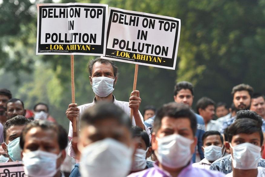 IARI Pusa, farmers, किसान, kisan, Ministry of Agriculture, कृषि मंत्रालय, new agricultural inventions, stubble burning, पराली जलाने की घटनाएं, Pusa Decomposer Capsule, Innovation for Pollution control, air pollution in delhi, दिल्ली में वायु प्रदूषण, Indian Agricultural Research Institute, कृषि क्षेत्र के नए आविष्कार, कृषि में नई तकनीक, कहां मिलेगा पूसा डीकंपोजर कैप्सूल, प्रदूषण, पूसा कृषि संस्थान, chc farm machinery subsidy scheme, कस्टमर हायरिंग सेंटर, फार्म मशीनरी सब्सिडी योजना