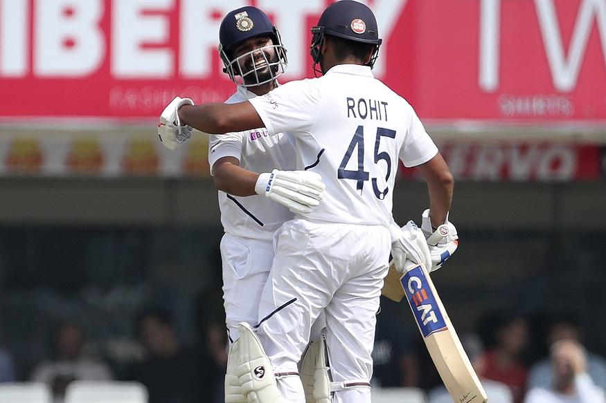 Bangladesh cricket team, Bcci, india vs Bangladesh, test series, indore test, indian cricket team, cricket news, bcb, Pink ball test, Kolkata test, daynight test, क्रिकेट न्यूज, बांग्लादेश क्रिकेट टीम, भारतीय क्रिकेट टीम, इंडिया वस बांग्लादेश, इंदौर टेस्ट, पहला टेस्ट, टेस्ट सीरीज, डे-नाइट टेस्ट, पिंक बॉल टेस्ट, कोलकाता टेस्ट, बीसीसीआई