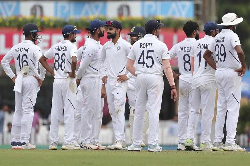 day night test match, cricket news, virat kohli, bangladesh, ban vs ind