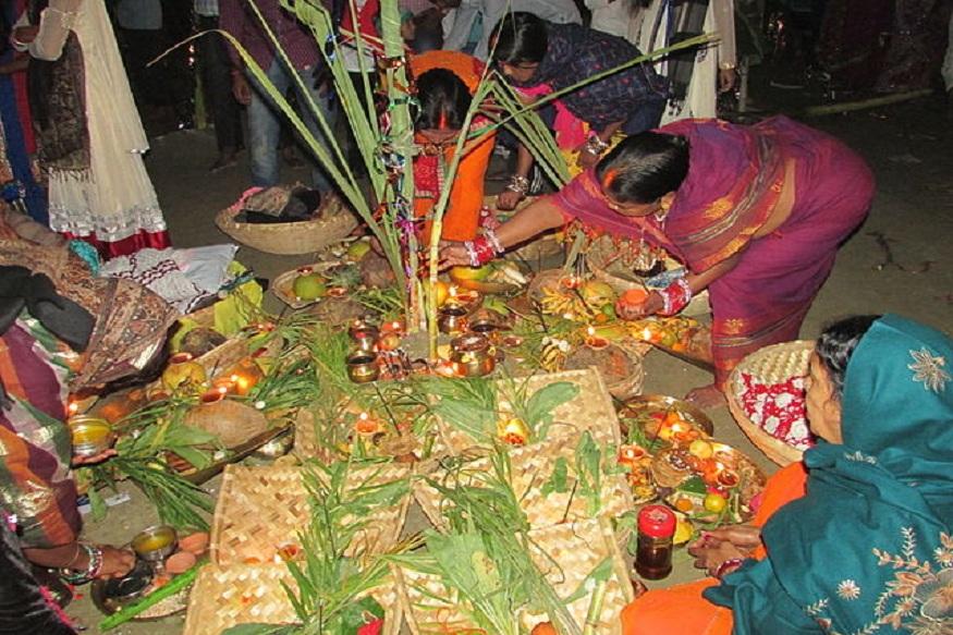 Chhath Puja 2019: जानें छठ पूजा की तिथि और विधि, ऐसे करें भगवान सूर्य को खुश