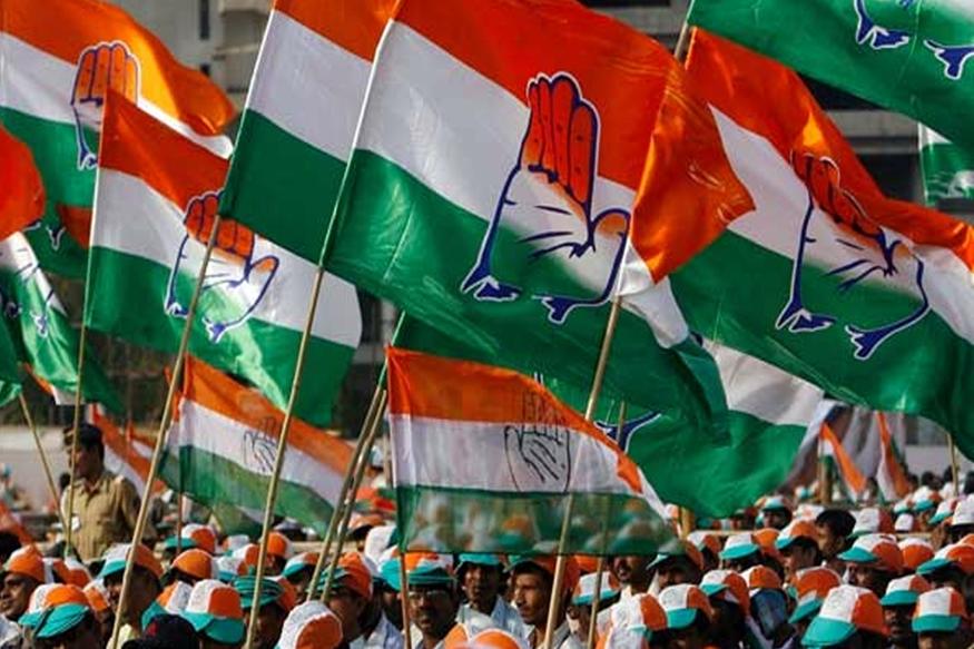 2012 में कांग्रेस को धर्मशाला सीट पर जीत मिली थी.