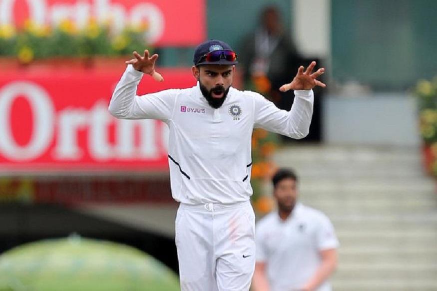 टीम इंडिया ने रांची टेस्ट (Ranchi Test) पारी और 202 रन से जीता, साउथ अफ्रीका का सीरीज में 3-0 से क्लीन स्वीप किया
