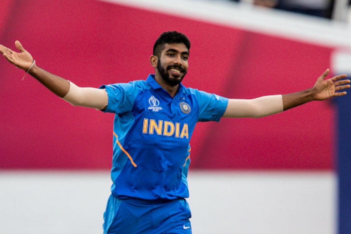 jasprit bumrah, cricket, bcci, team india, diwali, sports news, जसप्रीत बुमराह, दिवाली, क्रिकेट, स्पोर्ट्स न्यूज, टीम इंडिया