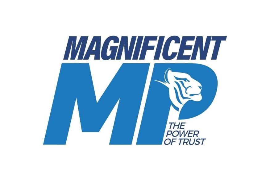 Magnificent MP summit-CM Kamalnath-Reliance-Mahindra-125 big companies